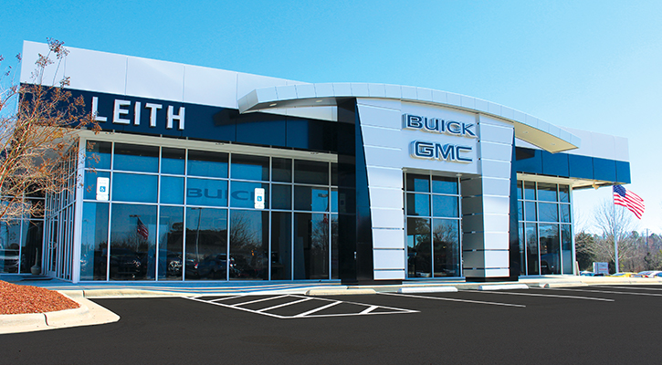 Raleigh Wholesale Parts Dealer In Raleigh NC North Carolina - Buick dealership raleigh
