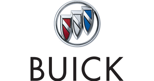 Leith Buick
